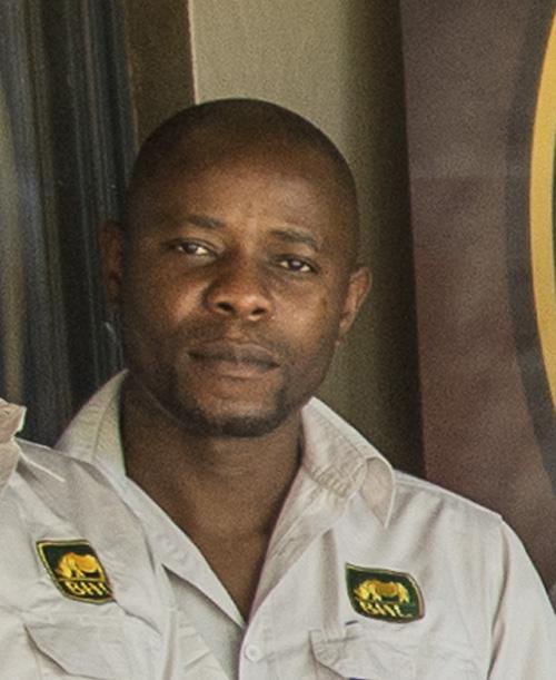 Maurice Masiya - BHL GROUP