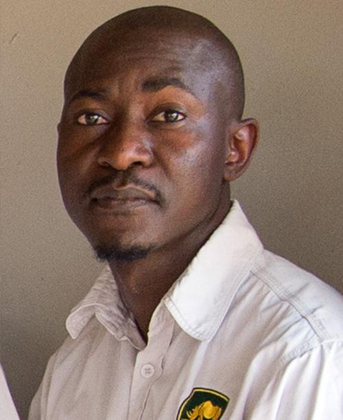 Waza Zimba - BHL GROUP